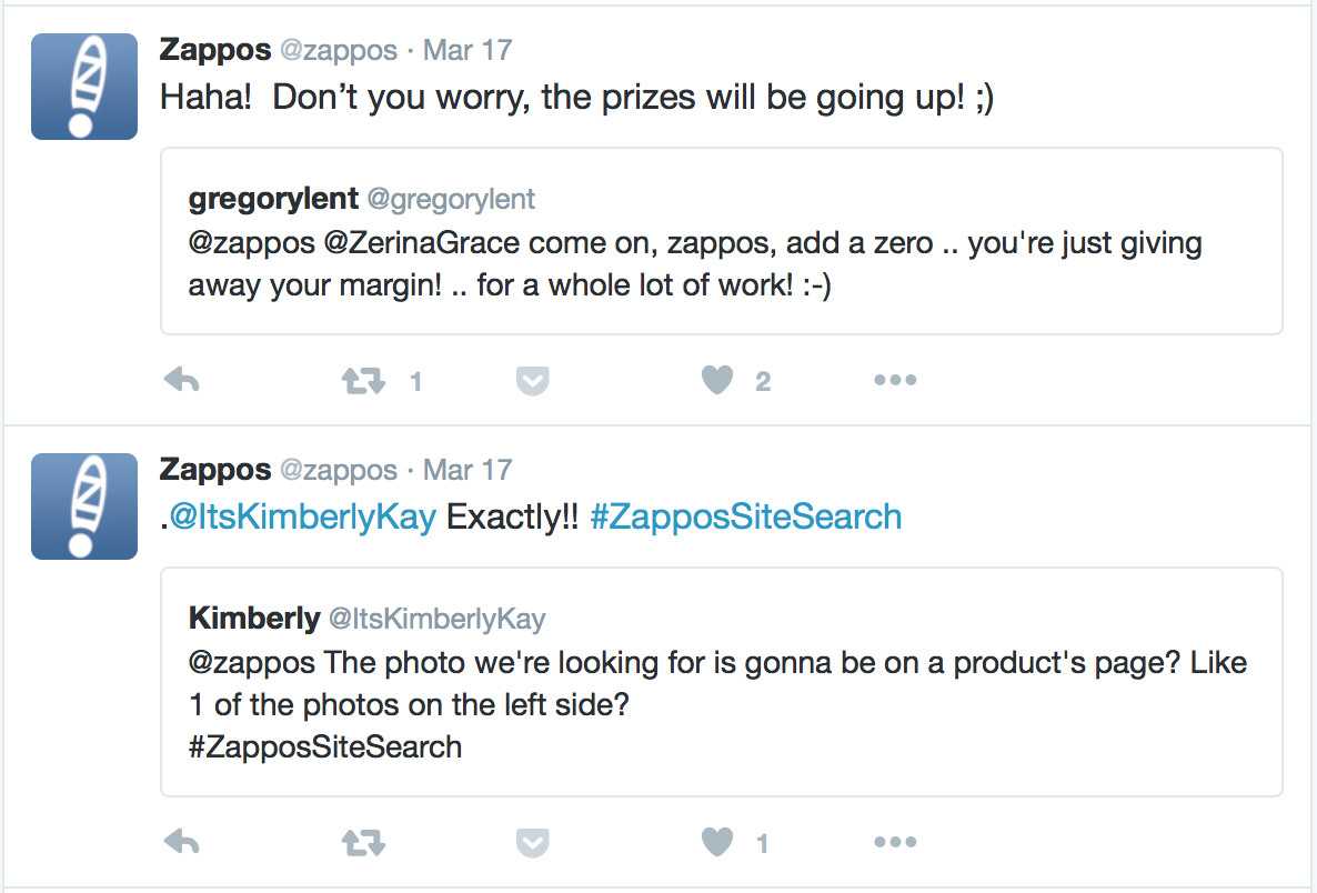 TalentDash-Employer_Branding-Zappos_Twitter_Screenshot-25_May_2016