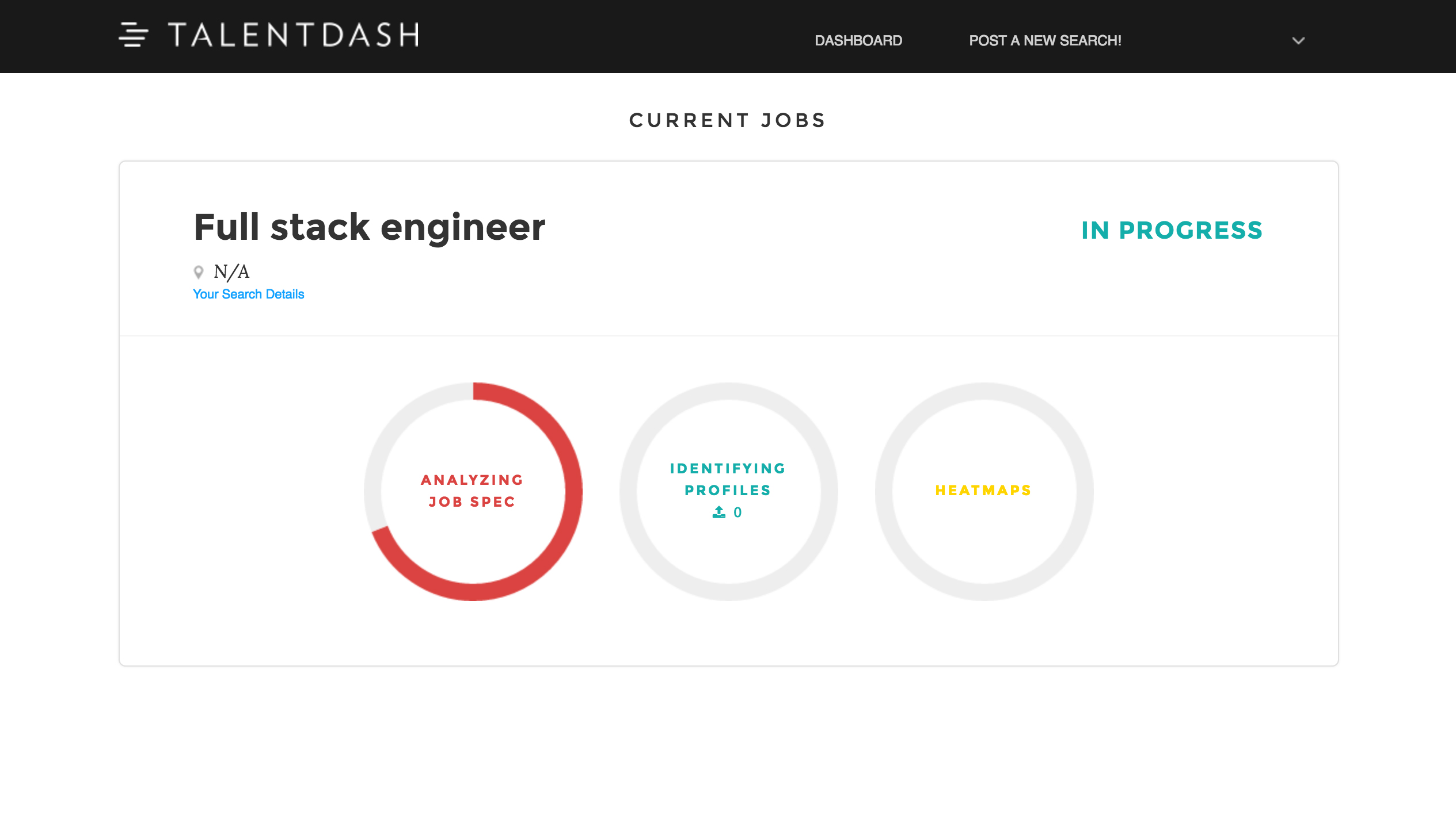 TalentDash-Screenshot-Search_in_progress_dashboard