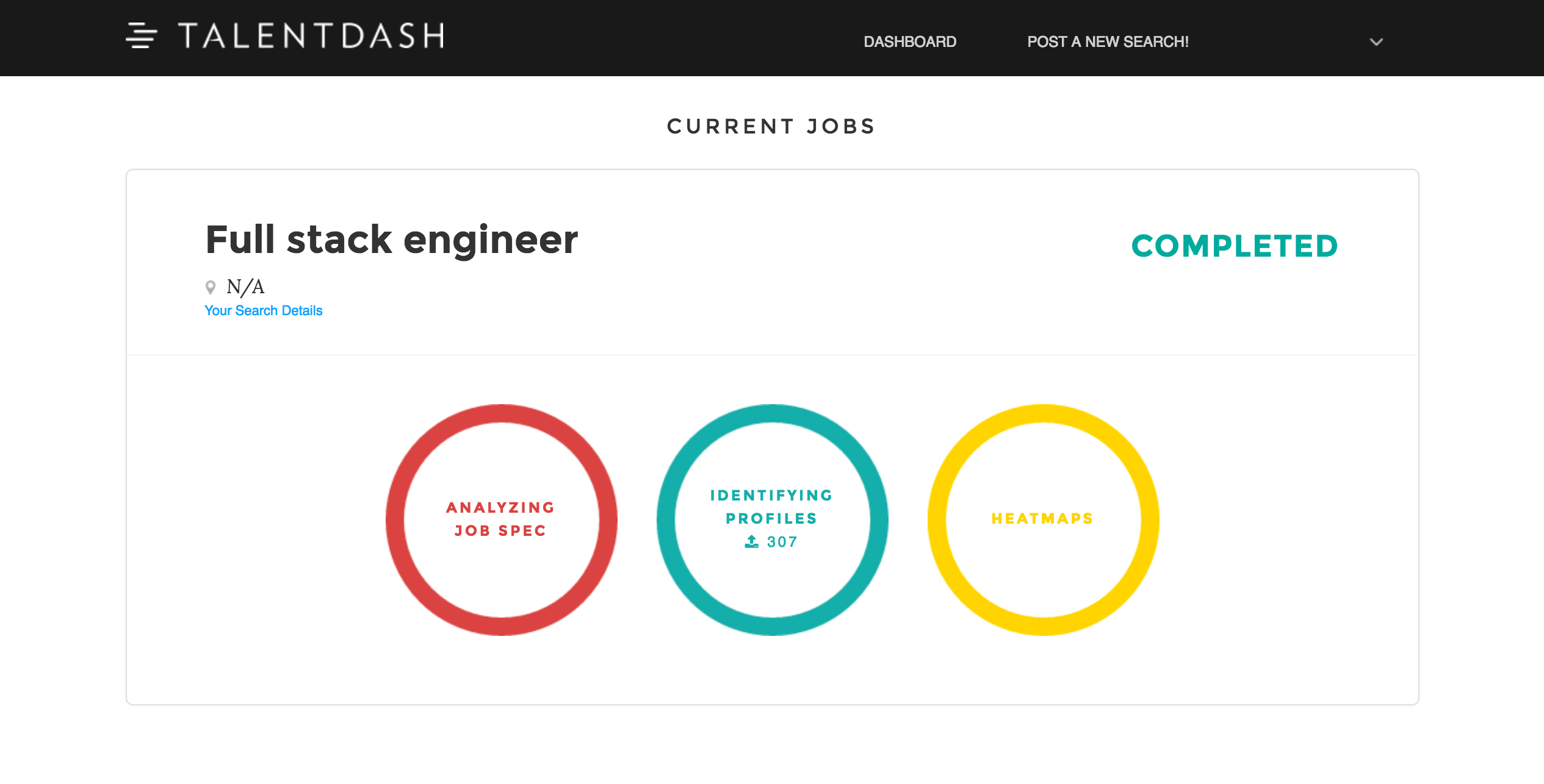 TalentDash-Screenshot-Search_results