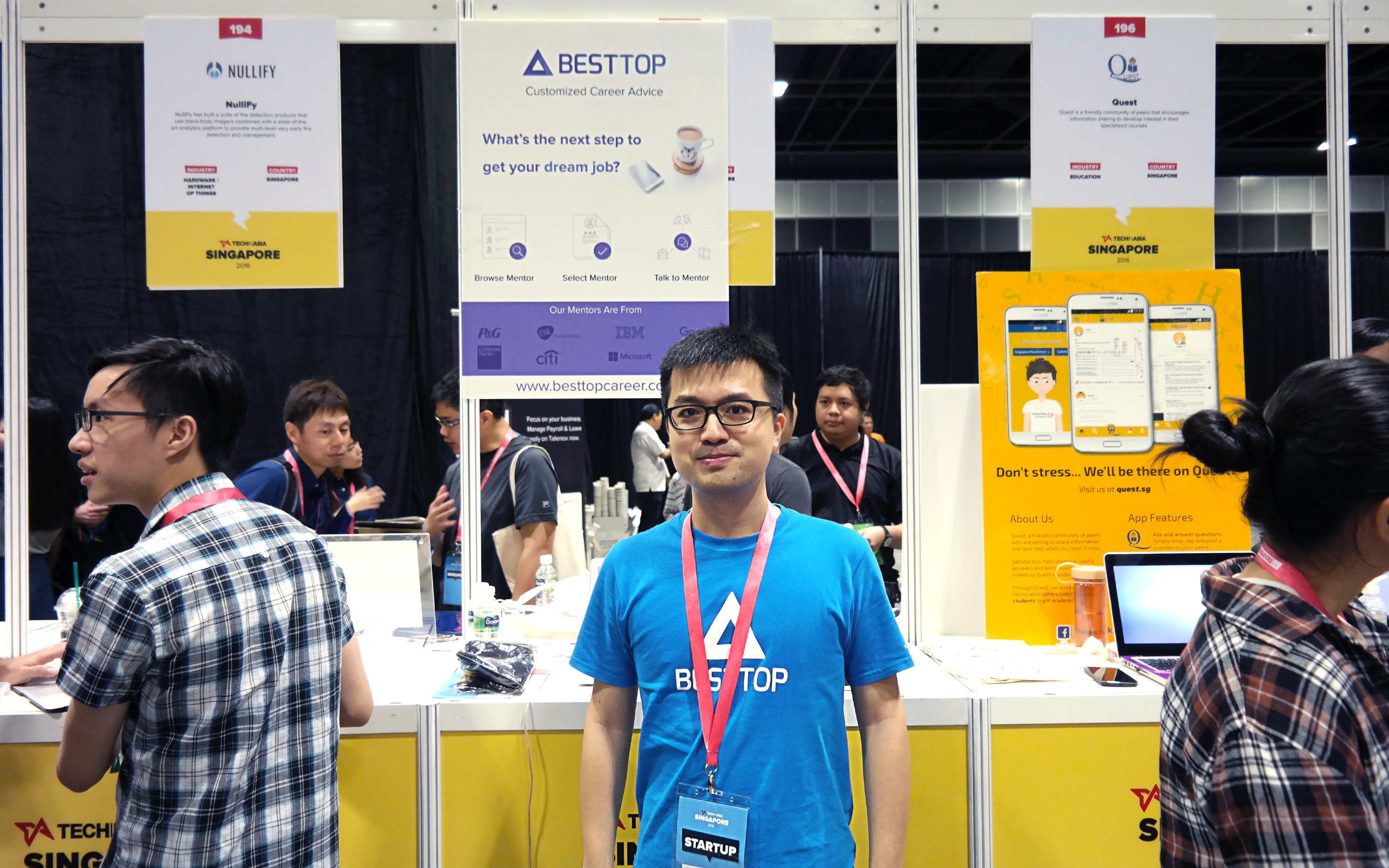 TalentDash-Tech_In_Asia_Singapore-Besttop_Singapore-April_2016