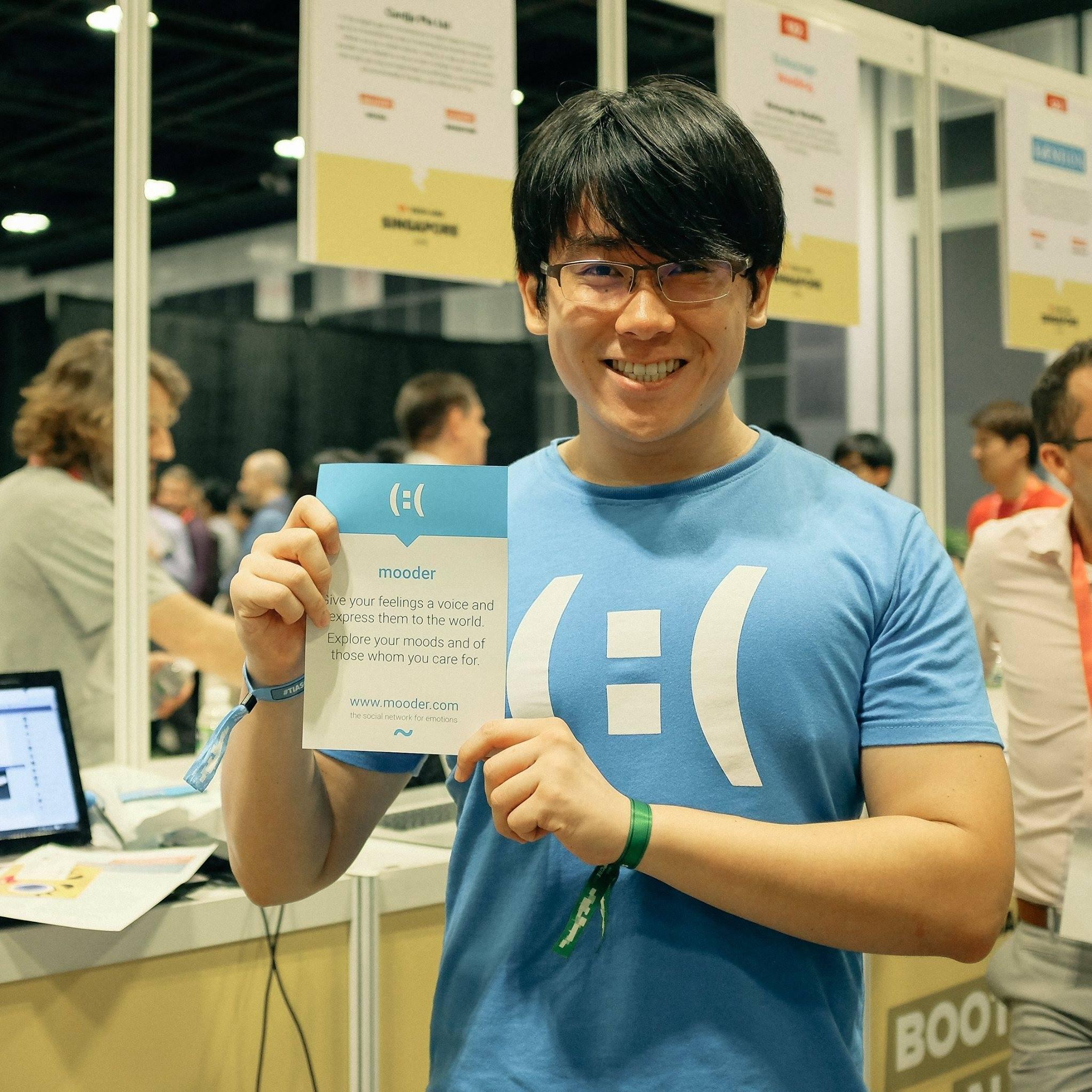 Tech_In_Asia-Mooder-Singapore-Jin_Zhe-April_2016